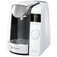 Máquina de café Bosch Tassimo Joy II