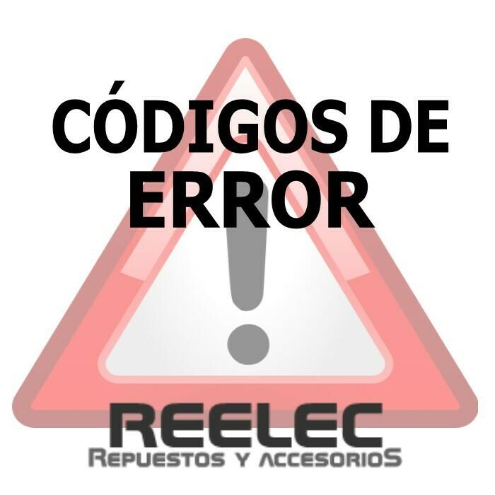 Blog de REELEC, Ayuda y Tutoriales - Avada Forum